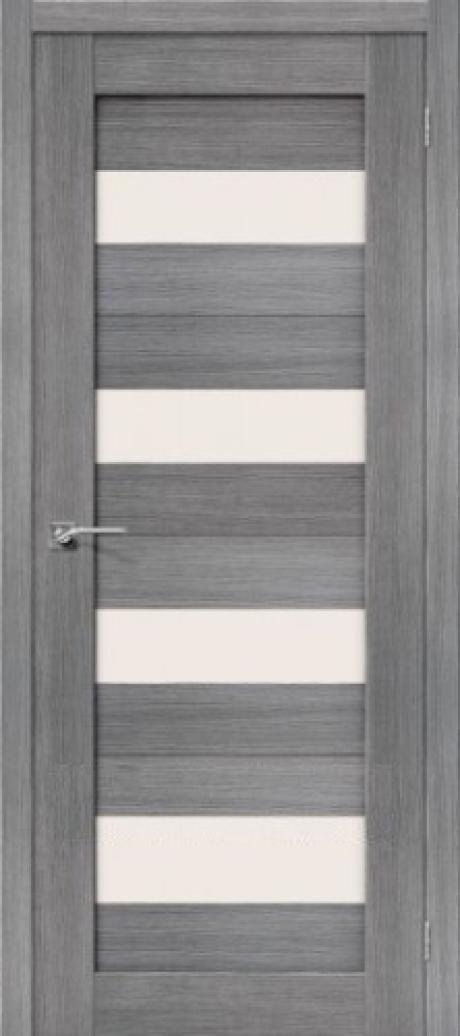 Дверь 3D-graf Порта-23