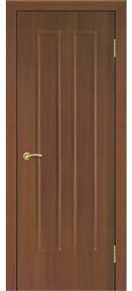 Дверь М2 ПВХ Глухая