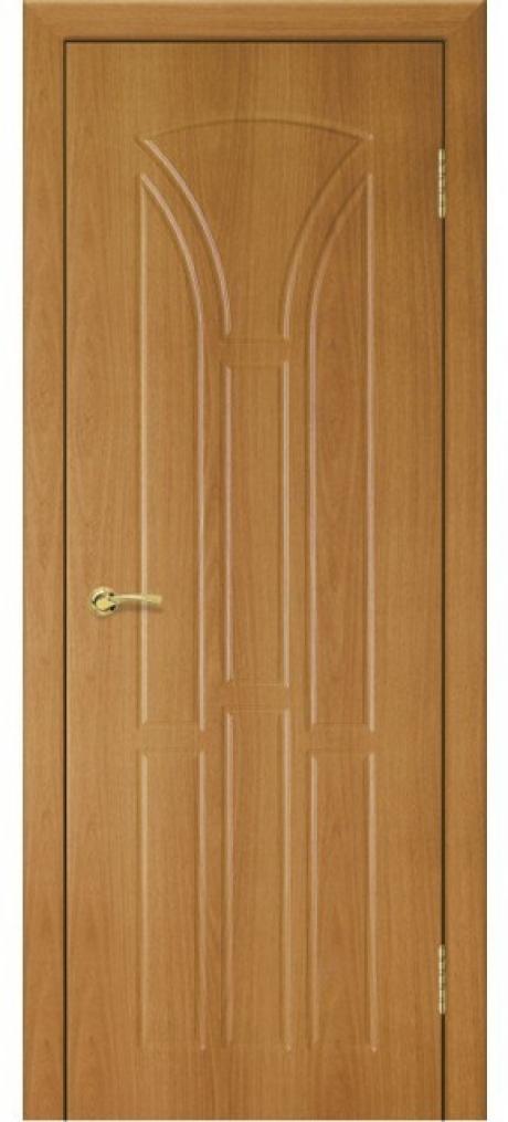 Дверь Сапфир 3 ПВХ Глухая