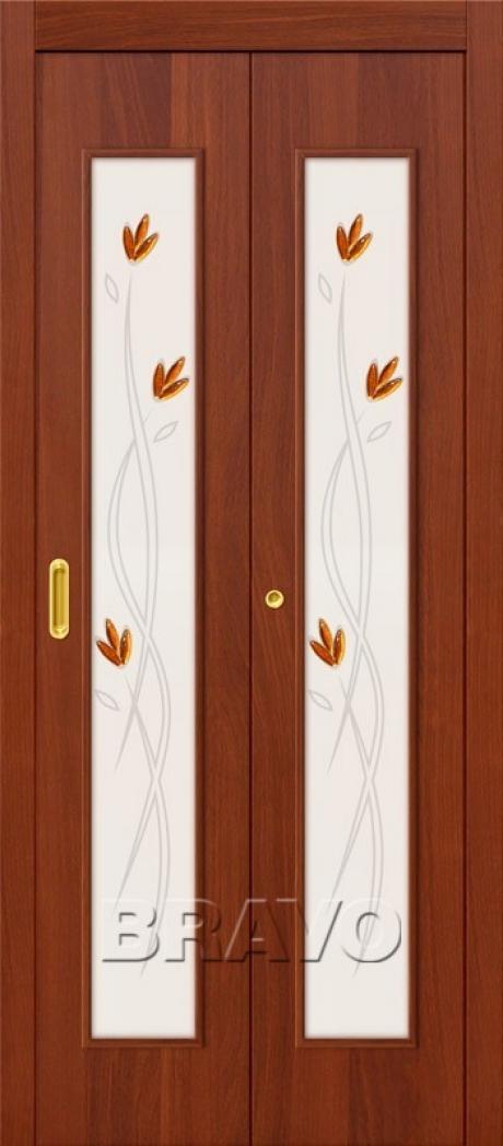 Дверь-книжка 22Х