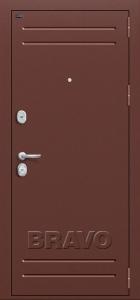 Входная дверь GROFF Т1-210