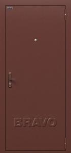 Стальная дверь Оптим Билд О-11