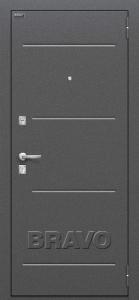 Стальная дверь Оптим Фит
