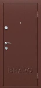 Входная дверь Йошкар П-09