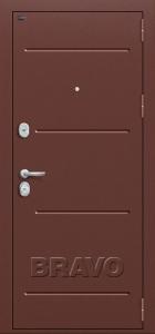 Входная дверь GROFF Т2-223