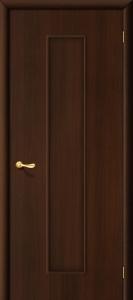 Ламинированная дверь 20Г