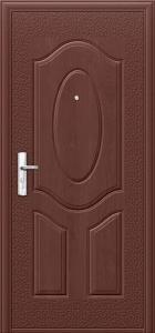 Входная стальная дверь Е40М-1-40