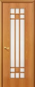 Ламинированная дверь 16С