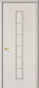 Ламинированная дверь 2Г
