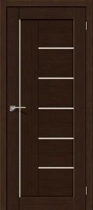 Дверь 3D-graf Порта-29