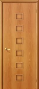 Ламинированная дверь 1Г