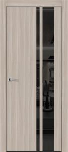 Дверь Lumio D