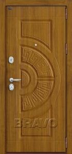 Входная дверь GROFF P3-302