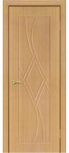 Дверь Рубин