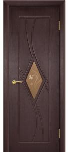 Дверь Рубин 1