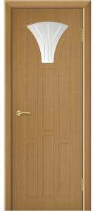 Дверь Сапфир 1 Ультрашпон