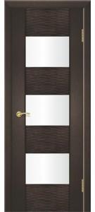 Дверь Ремьеро 8