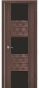Дверь Ремьеро 4