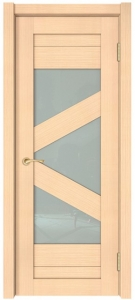 Дверь L16 Ультрашпон