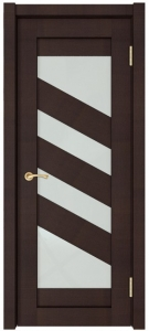 Дверь L14 Ультрашпон