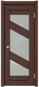 Дверь L13 Ультрашпон