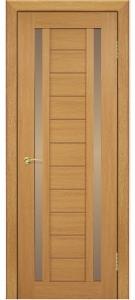 Дверь L10 Ультрашпон
