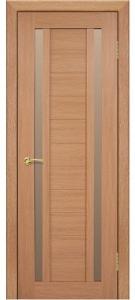Дверь L10 ПВХ