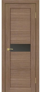 Дверь L6