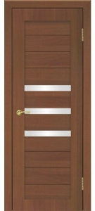 Дверь L3