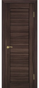 Дверь L1