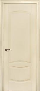 Дверь Висконти Глухая