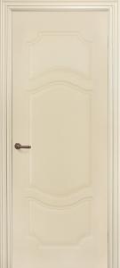 Дверь Марсель Глухая