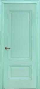 Дверь Ришелье Глухая