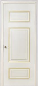Дверь Франческо Глухая