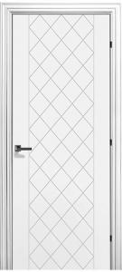 Дверь СП 2