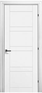 Дверь СП 3