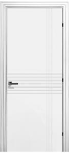 Дверь СП 5