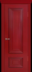 Дверь Корсо 2 Глухая