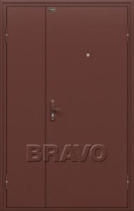 Тамбурная дверь Оптим Дуо Слим
