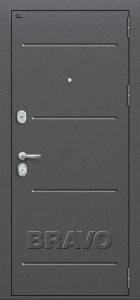 Входная дверь Т2-204