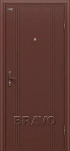 Входные стальные двери Door Out 101