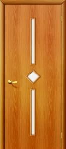 Ламинированная дверь 9С