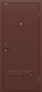 Входная дверь Оптим Лайт