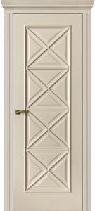 Дверь Прато Глухая