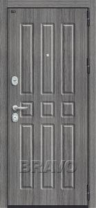 Входная дверь GROFF P3-303