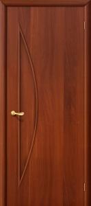 Ламинированная дверь 5Г