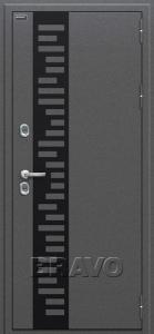 Стальная дверь Оптим Термо 222