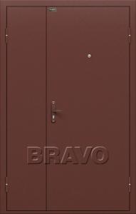 Тамбурная дверь Оптим Дуо Гранд