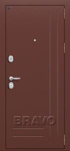 Входная дверь GROFF P2-202