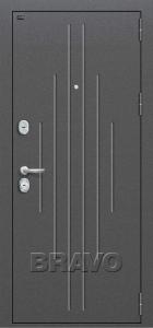 Входная дверь GROFF P2-205